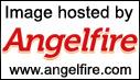 https://scryglass.angelfire.com/scryglass.jpg